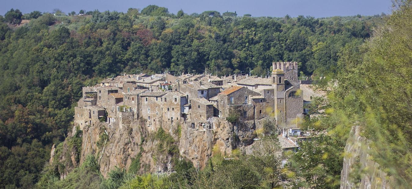 calcata-borgo-agro-falisco