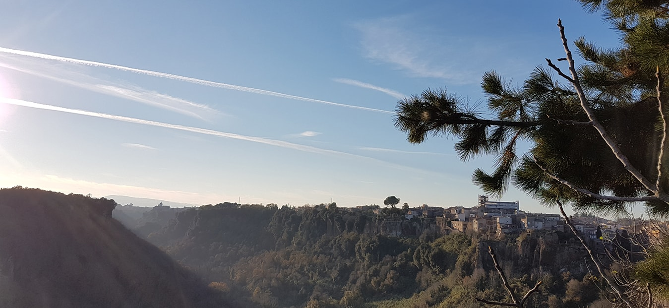 castel-sant-elia-borgo-agro-falisco