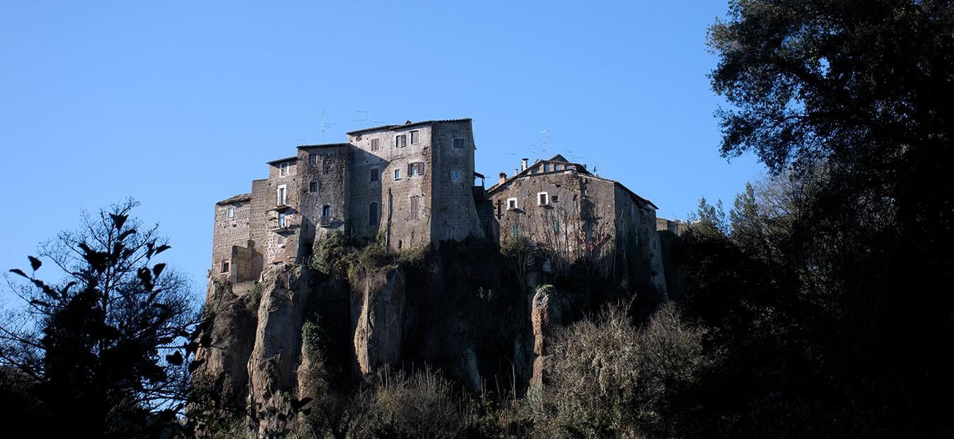 corchiano-borgo-agro-falisco