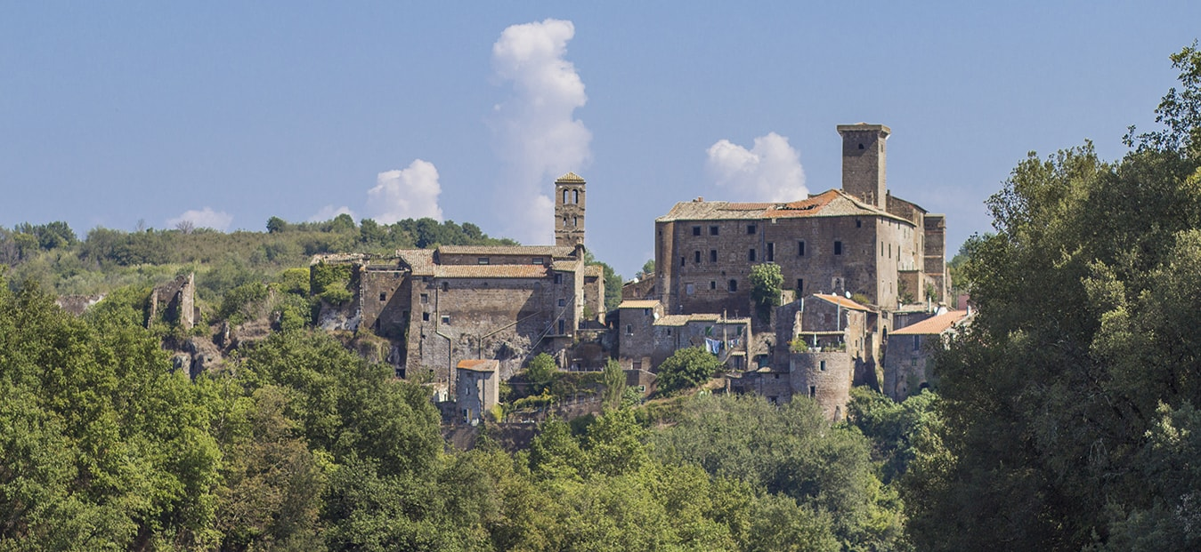 faleria-borgo-agro-falisco