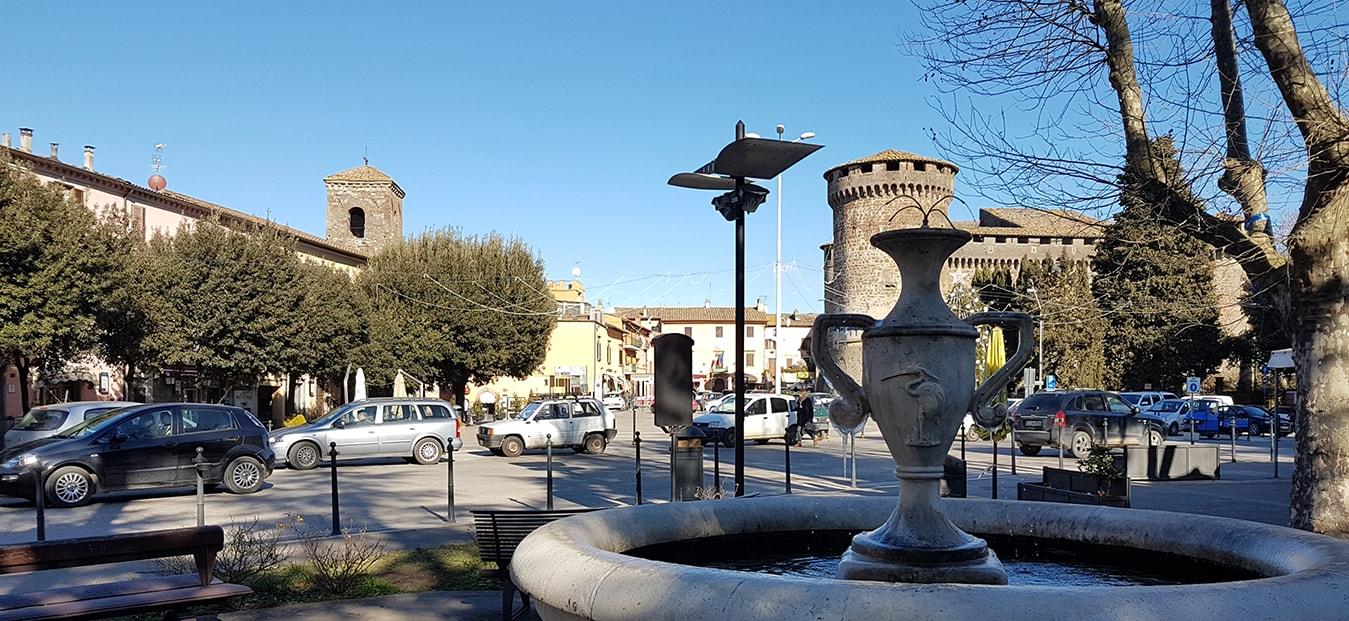 vasanello-borgo-agro-falisco