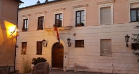 palazzo-baronale-degli-anguillara