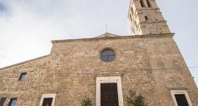 chiesa-di-san-giuliano-faleria