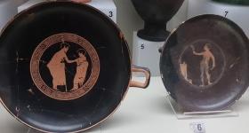 museo-civico-archeologico-nepi