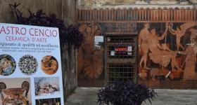 Bottega-di-Mastro-Cencio-civita-castellana