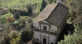 chiesa-madonna-delle-piagge-civita-castellana