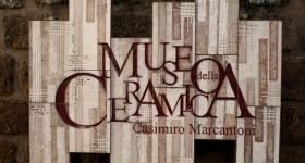 museo-ceramica-civita-castellana