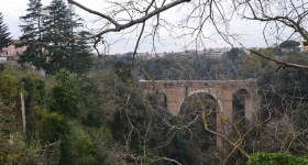 ponte-clementino-civita-castellana
