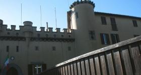 palazzo-cencelli-fabrica-di-roma