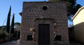 chiesa-sant'antonio-corchiano