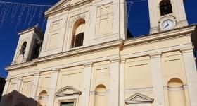 cattedrale-di-santa-maria-assunta-gallese