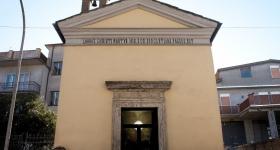 cappella-di-san-lanno-vasanello