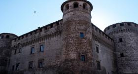 castello-orsini-vasanello