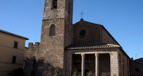 chiesa-di-santa-maria-assunta-vasanello
