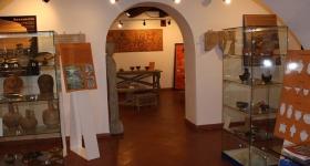 museo-della-ceramica-vasanello