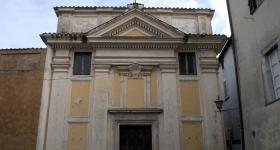 chiesa-di-san-francesco-orte