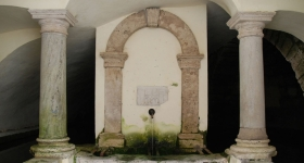 fontana-ipogea-orte