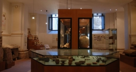 museo-civico--archeologico-orte