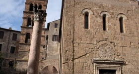 museo-diocesano-d'arte-sacra-orte