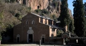 Basilica of Sant'Elia