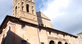 Duomo of Nepi